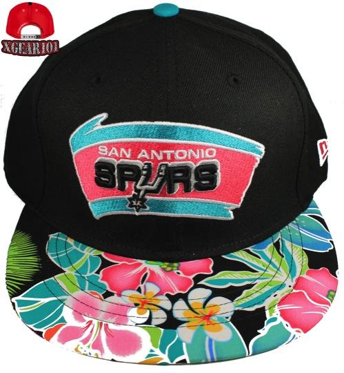 Custom brims custom brim strapback hats san antonio for San antonio custom t shirts