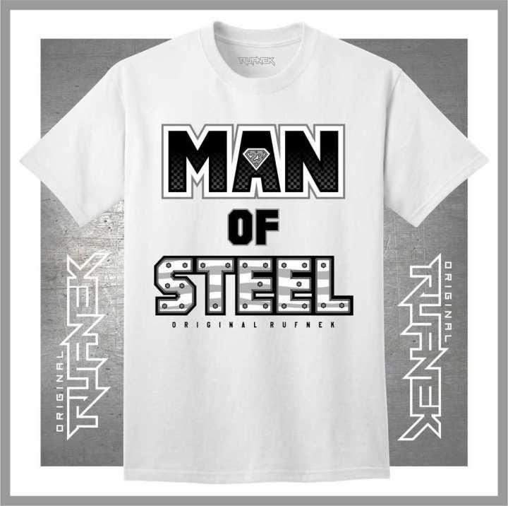 """58d6d53ed740 Jordan Retro 10 """"Steel"""" shoes   T-Shirt to Match – X Gear 101 Blog ..."""