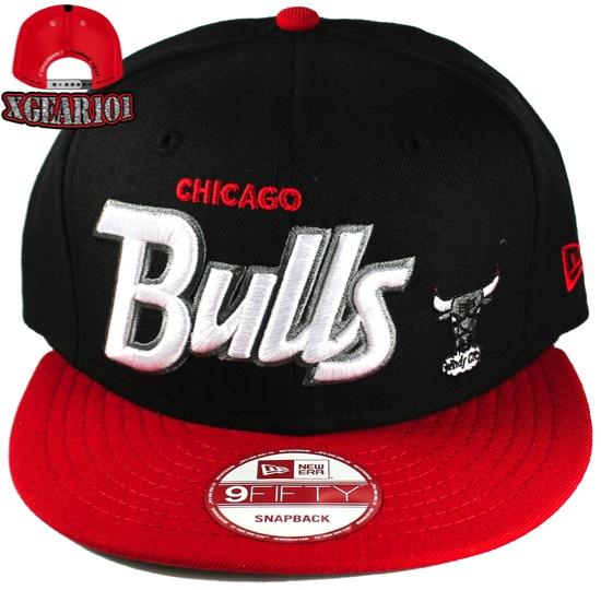 Jordan Retro 1 Banned Snapback Hat – X Gear 101 Blog   Sneaker Tees ... 85b7b1f607c