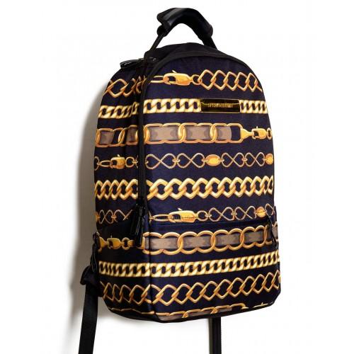 9 Chainz Sprayground Backpack