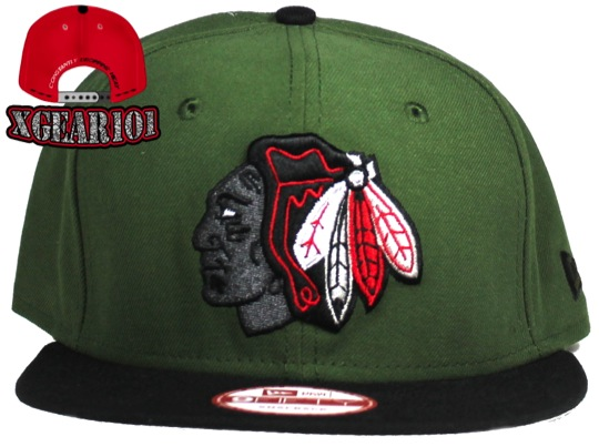 New Era Snapback Hat for the Jordan Retro 5 Fear Shoes