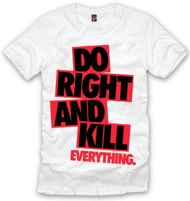 0e2b140f48dfd4 Matching Shirt for Jordan 6 Infrared23 Shoes – X Gear 101 Blog ...