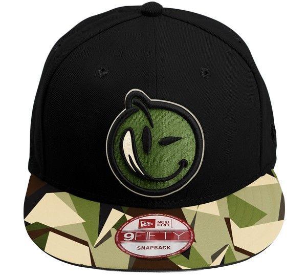 yums new era lebron 11 kings pride snapback hat � x gear