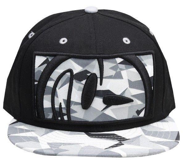 Yums New Era Cap Jordan Retro 5 OREO Shoes SnapBack Hat