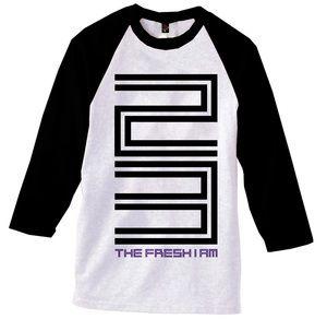 The Fresh I Am Clothing Jordan Retro 11 Low Concord Shirts X Gear