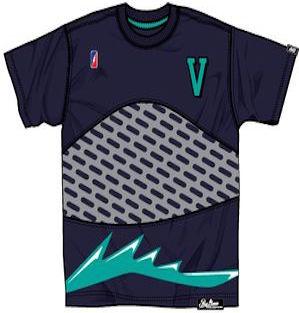 b52638c03b314b Jordan Hornet 5s Matching Sneaker Shirts – X Gear 101 Blog   Sneaker ...