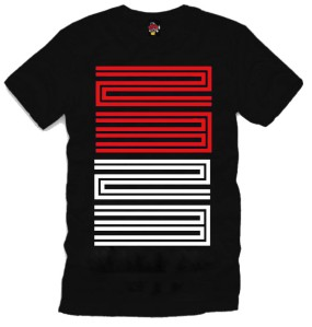 Bred 11s low Shirts