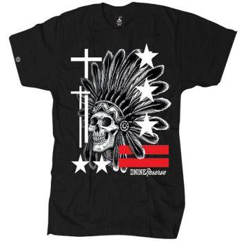 Chicago 1s D9 Reserve Shirt