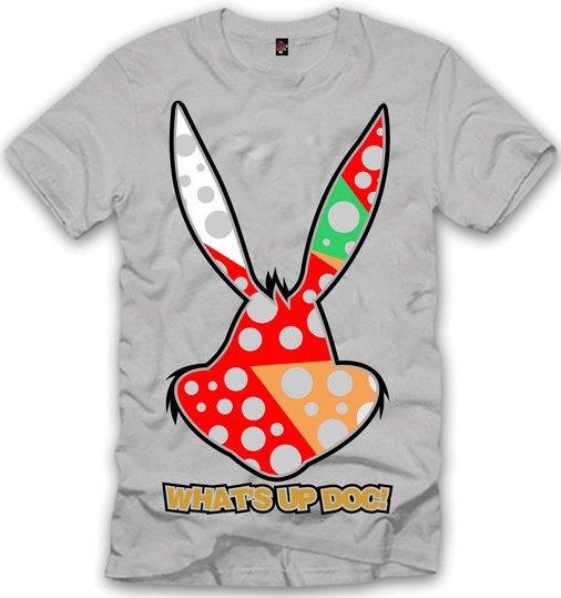 5dc59ec70757 ... shirt to match jordan tees hare 7s ... Sneaker Shirts match Jordan  Retro 7 ...