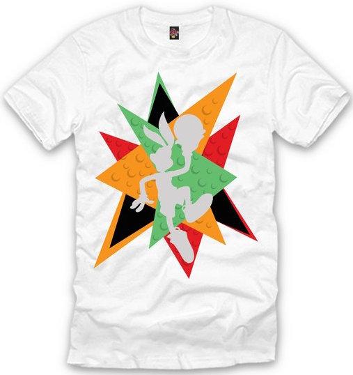 47a3a2bd145f Jordan Retro 7 Hare Sneaker Match Tees Shirts – X Gear 101 Blog ...