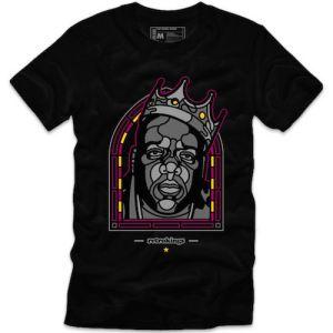 Bordeaux 7s Shirts