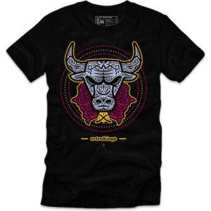 Shirt to Match Bordeaux 7s