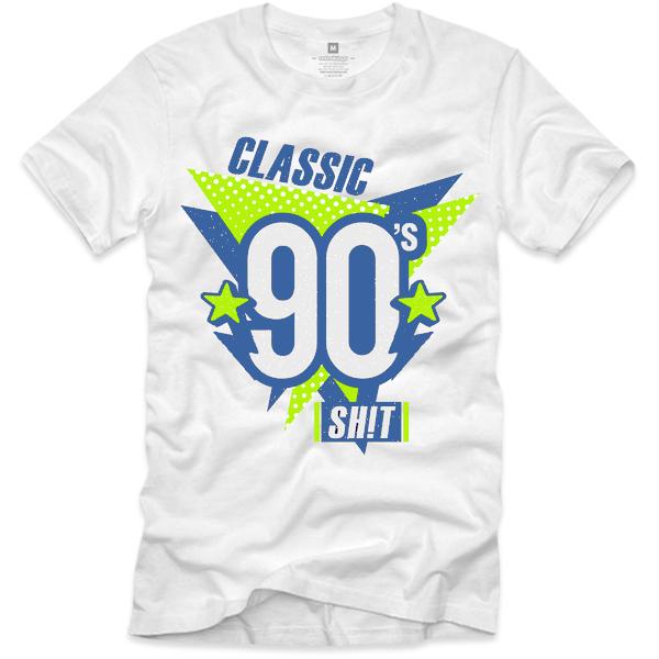 Jordan 6s Ghost Green Shirt