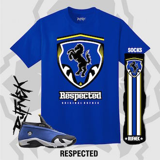 Laney 14 Sneaker Outfits