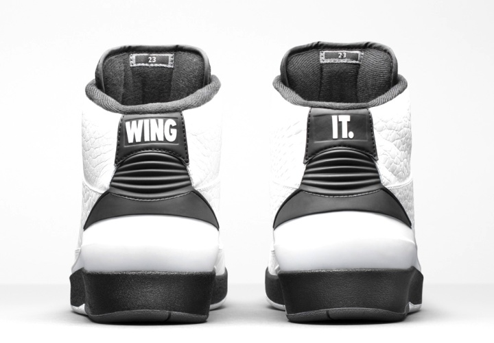 air-jordan-2-wing-it-03