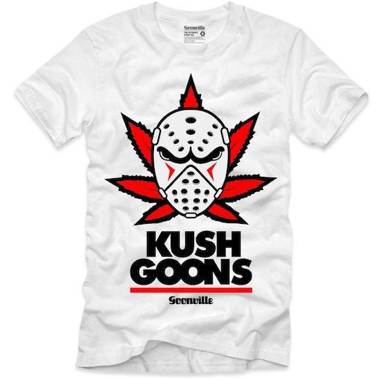 jordan 4 white cement og sneaker tees shirts
