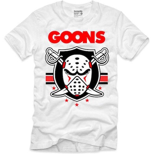 jordan alternate 89 4s shirt