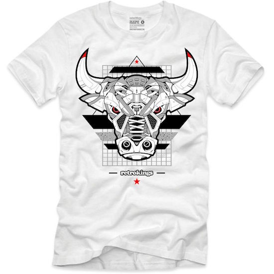 shirt to match white cement 4