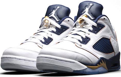 jordan 5 dunk from above collection(2)