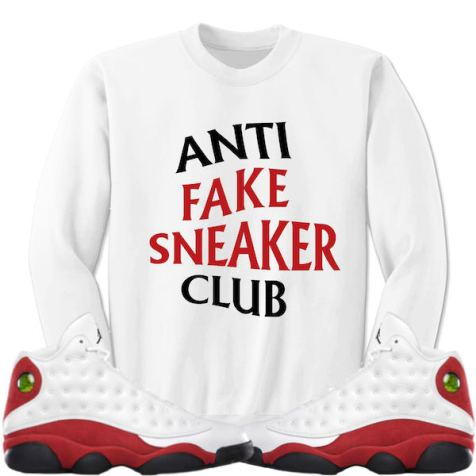 anti-fake-chicago-13-white-sweater