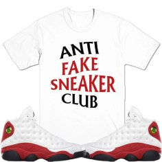anti-fake-chicago-13-white-tshirt