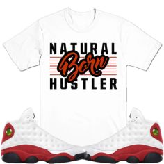 born-hustler-chicago-13-white-tshirt