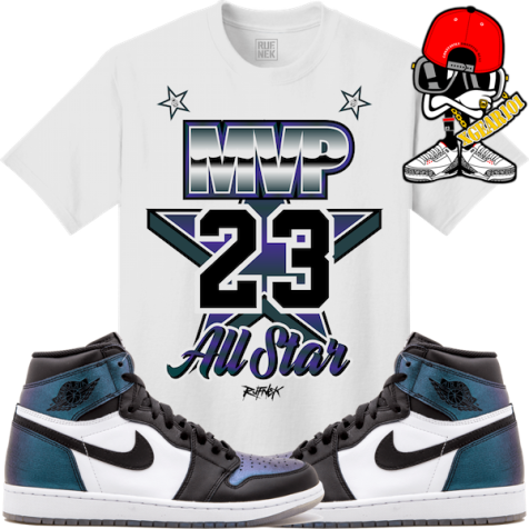 jordan-1-all-star-chameleon-sneaker-tees