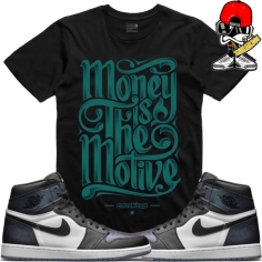 jordan-1-asg-all-star-chameleon-sneaker-shirt-tees-match