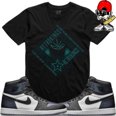 jordan-1-asg-all-star-chameleon-sneaker-shirt