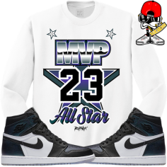 jordan-1-asg-all-star-game-chameleon-sneaker-crewneck-sweater