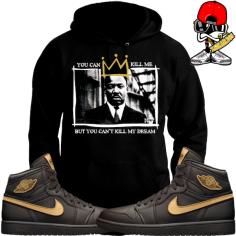 jordan-1-bhm-mlk-black-history-month-hoodies