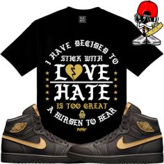 jordan-1-bhm-mlk-black-history-month-t-shirts-match-sneaker-tees-shirt