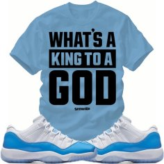 jordan-11-carolina-blue-matching-sneaker-shirts