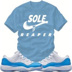 jordan-11-carolina-blue-t-shirt