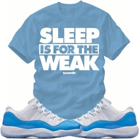 jordan-11-carolina-blue-t-shirts