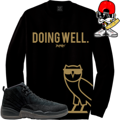 jordan-12-ovo-crewneck-sweater