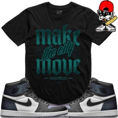 matching-tees-jordan-1-asg-all-star-chameleon-sneaker-shirt-match