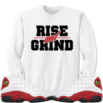rise-grind-chicago-13-white-sweater