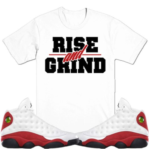 rise-grind-chicago-13-white-tshirt