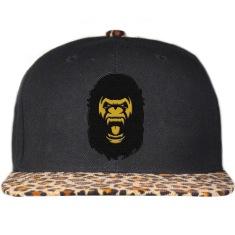snap-black-cheetah-copy-2