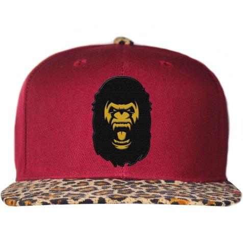 snap-maroon-cheetah-copy