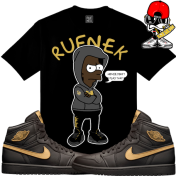 sneaker-t-shirts-jordan-1-bhm-mlk-black-history-month