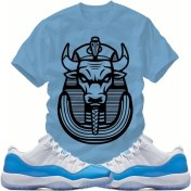 sneaker-tees-jordan-11-carolina-blue