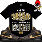 sneaker-tees-shirts-jordan-1-bhm-mlk-black-history-month