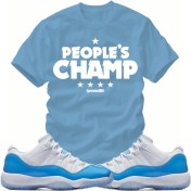 t-shirts-jordan-11-carolina-blue