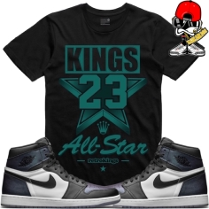tees-match-jordan-1-asg-all-star-chameleon-sneaker-shirt