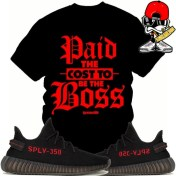 yeezy-350-boost-core-red-shirts-to-match-sneaker-tees